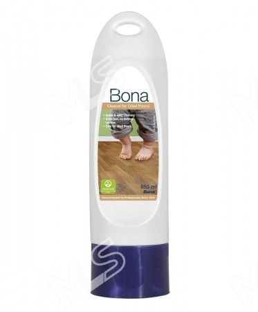 Cleaner for Oiled Floors Patron