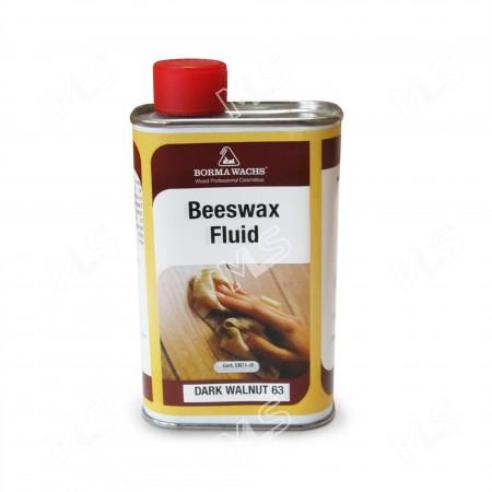Beeswax fluid
