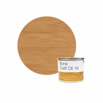 Bona Craft Oil minta - Invisible