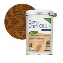 Craft Oil 2K - Clay