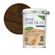 Craft Oil 2K - Graphite