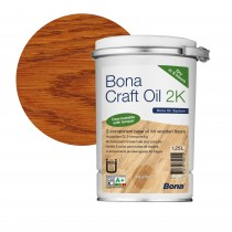Craft Oil 2K - Umbra