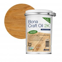 Craft Oil 2K - Neutral
