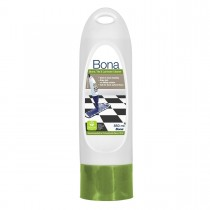 Tile & Laminate Cleaner Patron