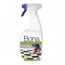 Tile & Laminate Cleaner Spray