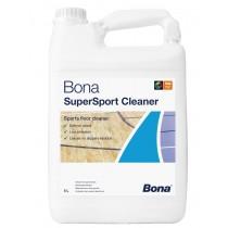 SuperSport Cleaner
