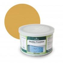 Shabby krétafesték - Pasztel sárga