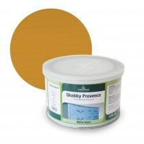 Shabby krétafesték - Oxid sárga