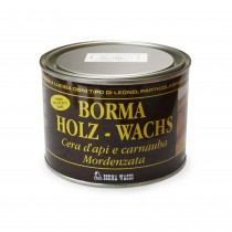 Borma Holzwachs / Beeswax