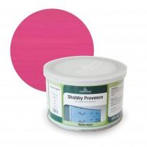 Shabby krétafesték - Rózsaszín