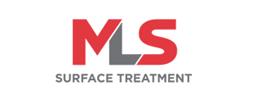 MLS Magyarország